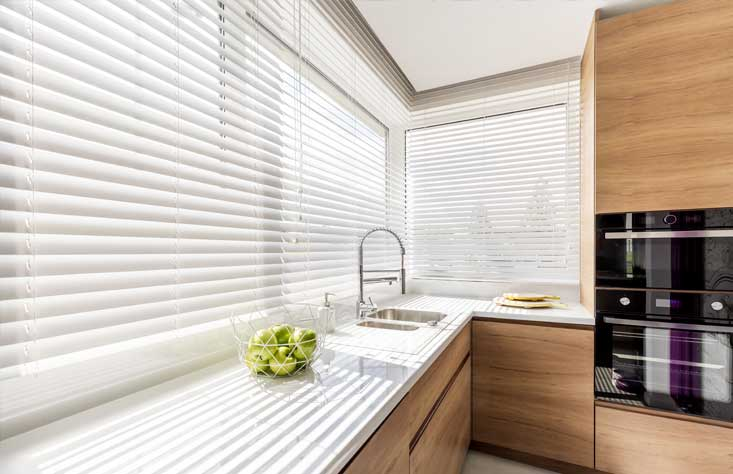 aluminium-venetian-blinds-2