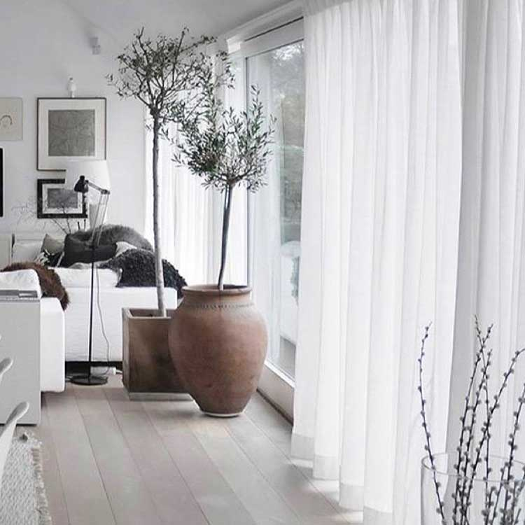 curtains-hm-pg