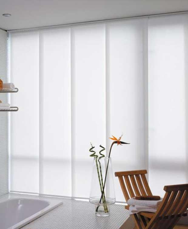 glide-blinds-3