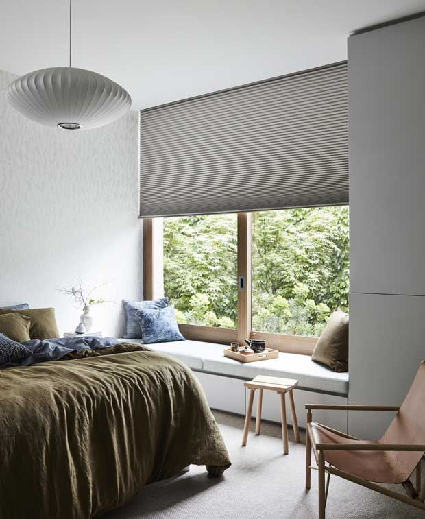 honeycomb-blinds-16