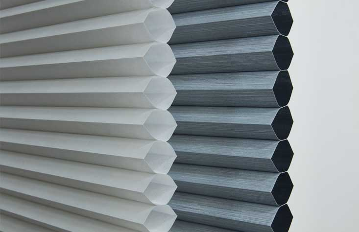 honeycomb-blinds-3