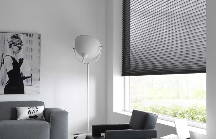 honeycomb-blinds-6