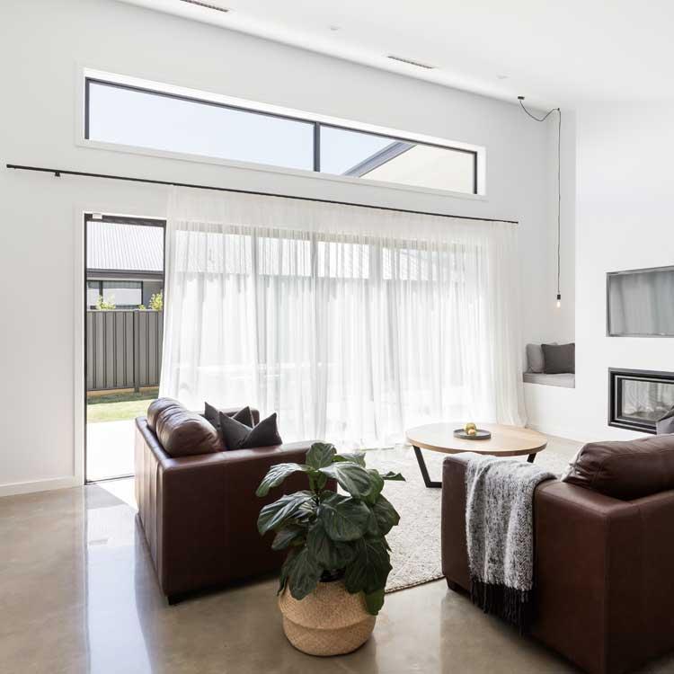 yahmo-curtains-4-4