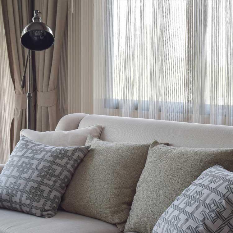 yahmo-curtains-5-5