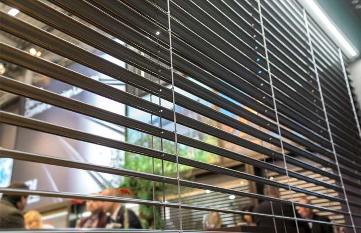 aluminium-venetian-blinds-7